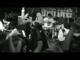 Traktor Bowling - Вас Больше Нет (акустика)