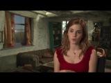 Гарри Поттер и Дары Смерти: Часть первая | Фичуретка №3: On The Run Harry Potter and the Deathly Hallows: Part I (2010)